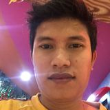 Amrie from Medan | Man | 30 years old | Pisces