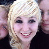 Justjamie from Creston | Woman | 23 years old | Cancer