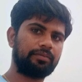 Suresh from Nagaur | Man | 26 years old | Aquarius