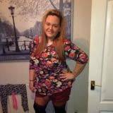 Beardavies from Bradford | Woman | 34 years old | Taurus