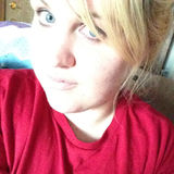 Anicole from Williston | Woman | 32 years old | Virgo