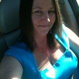 Barbra from New Iberia | Woman | 43 years old | Aquarius