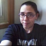 Jeri from Morris | Woman | 39 years old | Gemini