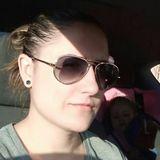 Elena from Molina de Segura | Woman | 37 years old | Sagittarius