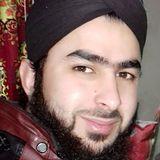 Tawfeeqahmadpeer from Magam | Man | 24 years old | Virgo