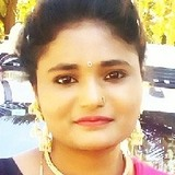 Rani from Mysore | Woman | 20 years old | Pisces