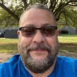 Rbrownxr from Middletown | Man | 62 years old | Taurus