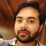 Anshu looking someone in Uttar Pradesh, India #5