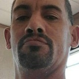 Antonio from West Haven | Man | 39 years old | Pisces