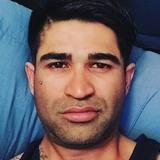 Persianskyline from Victorville | Man | 34 years old | Sagittarius