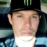 Cal from Blackhawk | Man | 35 years old | Scorpio