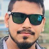 Thamshi looking someone in Bangalore, State of Karnataka, India #4