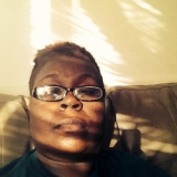 Blackberry from Great Falls | Woman | 46 years old | Virgo