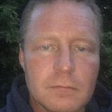 Matt from Union City | Man | 47 years old | Leo