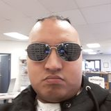 Willdog from Sarnia   Man   28 years old   Pisces