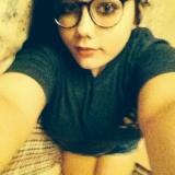 Lovemegirl from Milton   Woman   24 years old   Libra