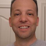 Phxguy from Glendale | Man | 51 years old | Virgo