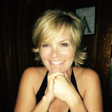 Sunshine from Sumrall | Woman | 54 years old | Libra