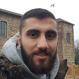 Marios from Porthmadog | Man | 30 years old | Gemini