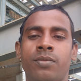 Virendra looking someone in Garwa, State of Jharkhand, India #2