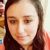 Kylieb from Holmen | Woman | 24 years old | Cancer