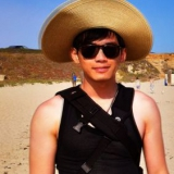 Korean Singles in El Segundo, California #8