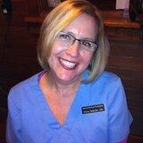 Cora from Lehigh Acres | Woman | 51 years old | Sagittarius