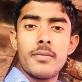 Lakhvindra from Chandpur | Man | 22 years old | Leo