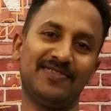 Jagannath from Balugaon | Man | 34 years old | Cancer