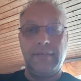 Häßchen from Speyer | Man | 52 years old | Cancer