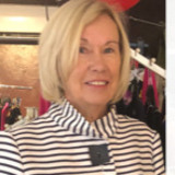 Morgan from Saint Augustine | Woman | 72 years old | Sagittarius
