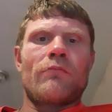 Daddyjl from Bloomburg | Man | 39 years old | Gemini