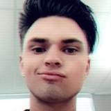 Bane from Lancaster | Man | 19 years old | Gemini