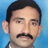 Raman from Tadepallegudem   Man   52 years old   Leo