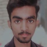 Roushan70Ha from Ambala | Man | 21 years old | Pisces