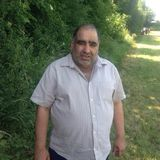 Macca from Harpenden | Man | 51 years old | Cancer