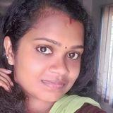 Renu from Ernakulam | Woman | 28 years old | Aquarius