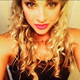 Brooke from Branson   Woman   26 years old   Gemini