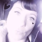 Lace from Klamath Falls | Woman | 39 years old | Capricorn