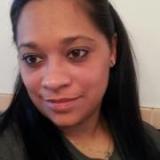 Qiana from Bethesda | Woman | 43 years old | Capricorn
