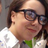 Megan from Redhill | Woman | 25 years old | Sagittarius