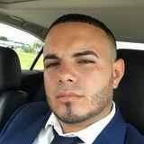 Pedritomalagon from Opa Locka | Man | 33 years old | Capricorn
