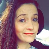Rach from Mountainburg | Woman | 29 years old | Cancer