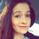 Women Seeking Men in Mountainburg, Arkansas #1