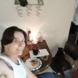 Jenn from Grand Rapids | Woman | 47 years old | Scorpio