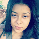 Steph from Vineland | Woman | 22 years old | Scorpio