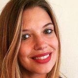 Rachel from Nancy | Woman | 33 years old | Gemini