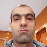 Muz from Asnieres-sur-Seine   Man   31 years old   Leo