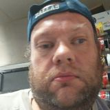 Ejh from Nutter Fort | Man | 47 years old | Leo