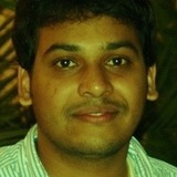 Prashhu from Secunderabad | Man | 38 years old | Taurus